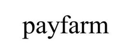 PAYFARM