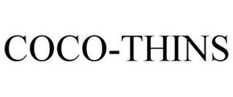 COCO-THINS