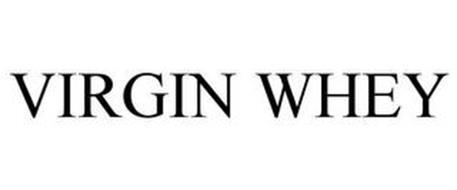 VIRGIN WHEY