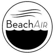BEACHAIR