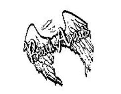 BEACH ANGELS