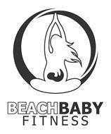 BEACH BABY FITNESS