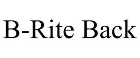B-RITE BACK