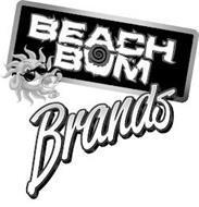 BEACH BUM BRANDS