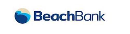 BEACHBANK