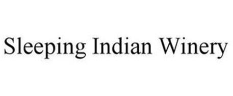 SLEEPING INDIAN WINERY