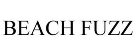 BEACH FUZZ