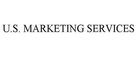 U.S. MARKETING SERVICES