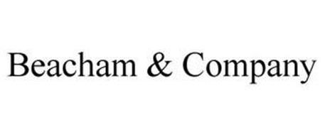 BEACHAM & COMPANY