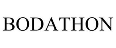 BODATHON