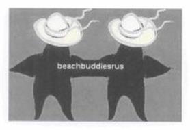 BEACHBUDDIESRUS