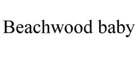 BEACHWOOD BABY