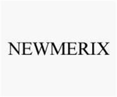 NEWMERIX