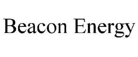 BEACON ENERGY