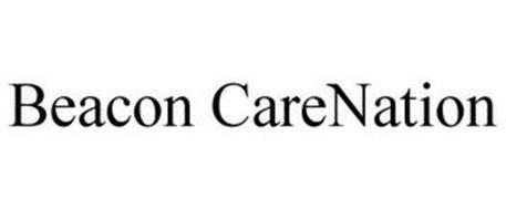 BEACON CARENATION
