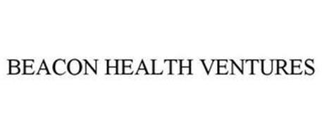 BEACON HEALTH VENTURES