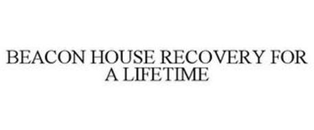 BEACON HOUSE RECOVERY FOR A LIFETIME