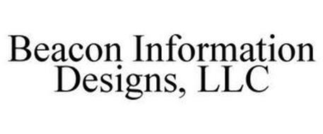 BEACON INFORMATION DESIGNS, LLC