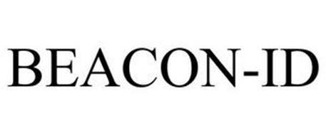 BEACON-ID