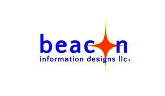 BEACON INFORMATION DESIGNS LLC