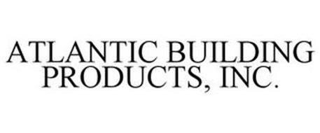 ATLANTIC BUILDING PRODUCTS, INC.