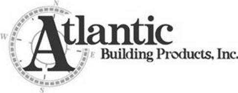 ATLANTIC BUILDING PRODUCTS, INC. NESW