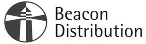 BEACON DISTRIBUTION