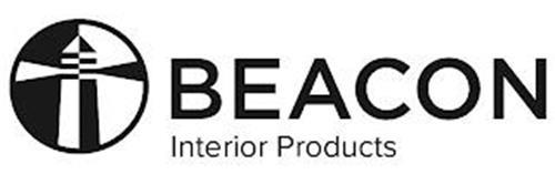 BEACON INTERIOR PRODUCTS