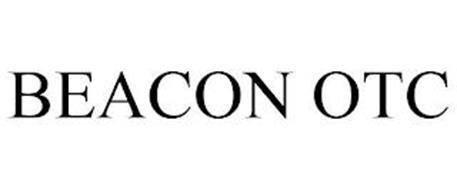 BEACON OTC