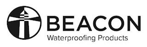 BEACON WATERPROOFING PRODUCTS