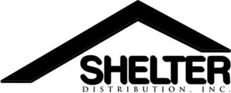 Shelter Distribution Trademark Of Beacon Roofing Supply