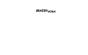 BEACON NOSH
