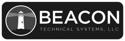 BEACON TECHNICAL SYSTEMS, LLC