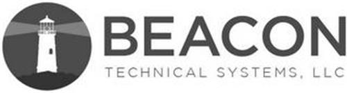 BEACON TECHNICAL SYSTEMS, LLC