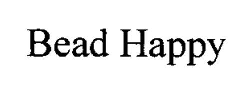 BEAD HAPPY