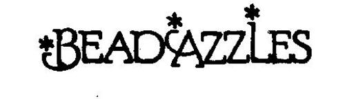 BEADAZZLES