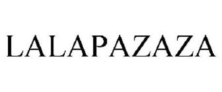LALAPAZAZA