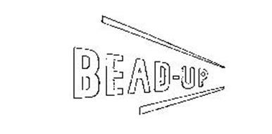 BEAD-UP