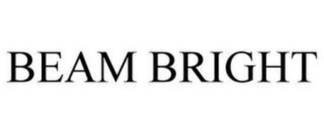 BEAM BRIGHT