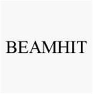 BEAMHIT
