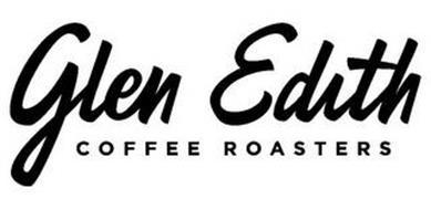 GLEN EDITH COFFEE ROASTERS