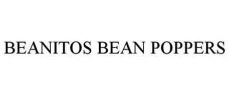 BEANITOS BEAN POPPERS