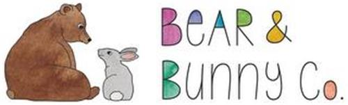 BEAR & BUNNY CO.