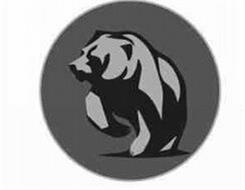 Bear Defense Services, LLC