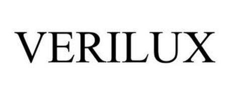 VERILUX