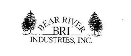 BEAR RIVER INDUSTRIES, INC. BRI