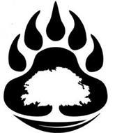 Bear Tree Hammocks, LLC