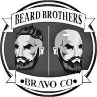 BEARD BROTHERS BRAVO CO