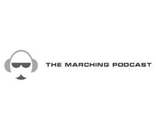 THE MARCHING PODCAST