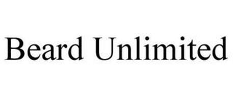 BEARD UNLIMITED